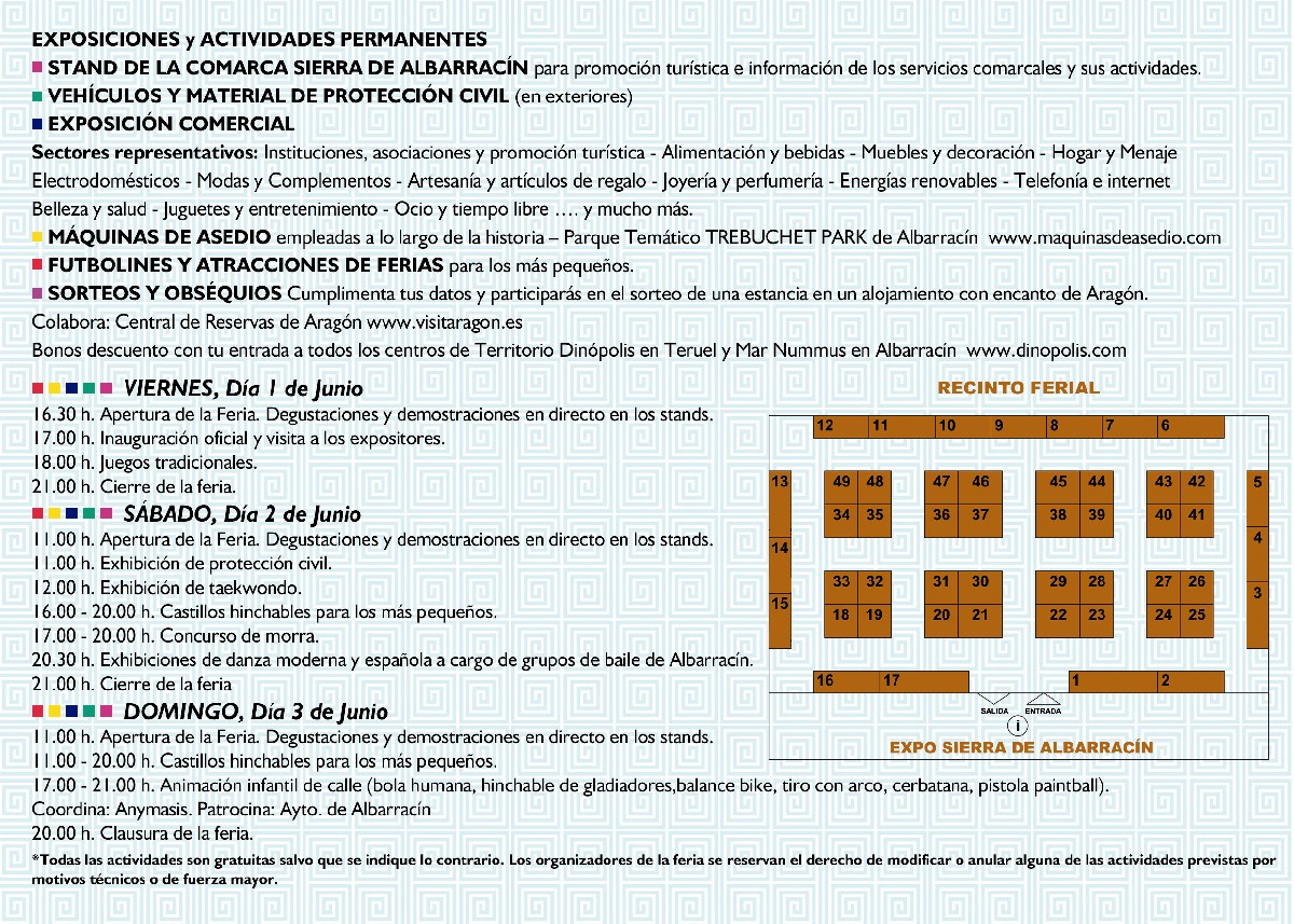 programa_folleto_Expo-Sierra_de_Albarracn3